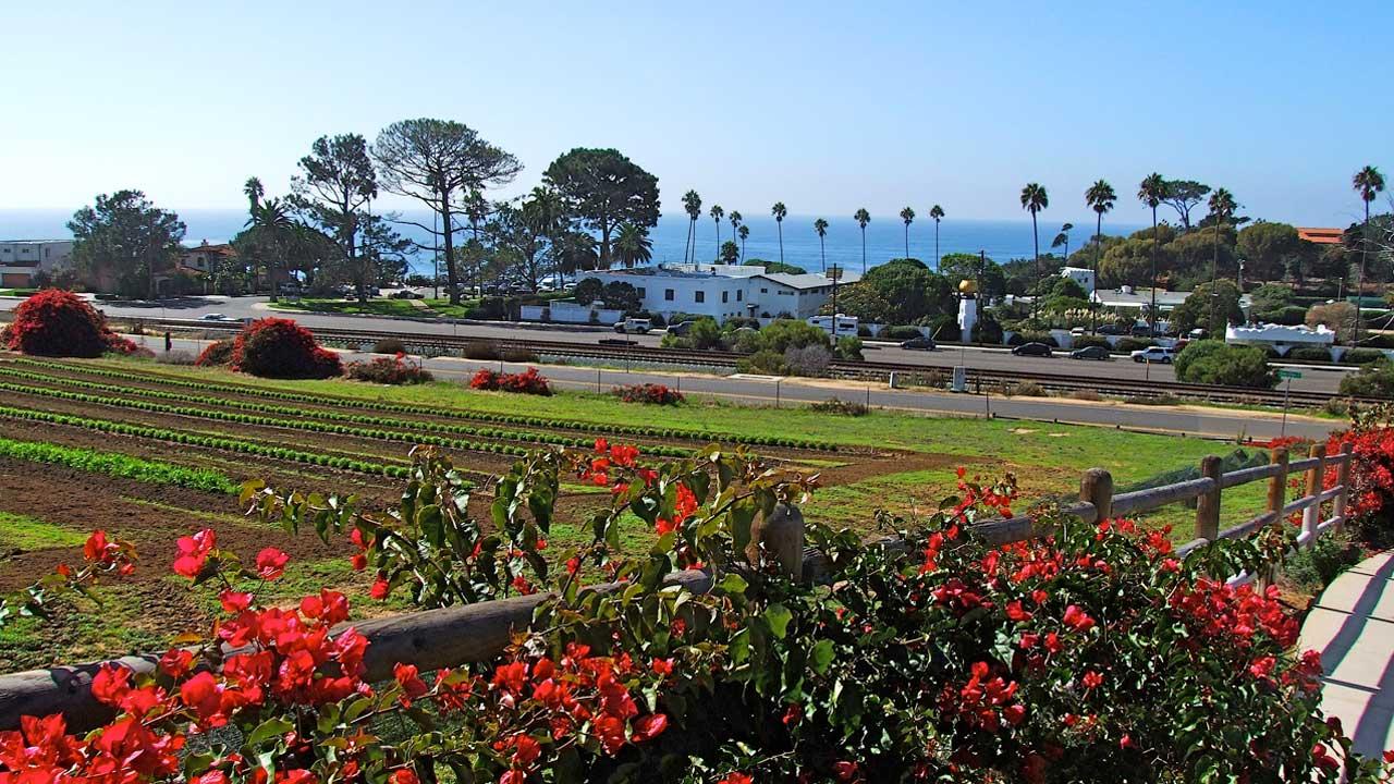 Santa-Fe-Dr-Encinitas-CA-Swamis-Ocean-View