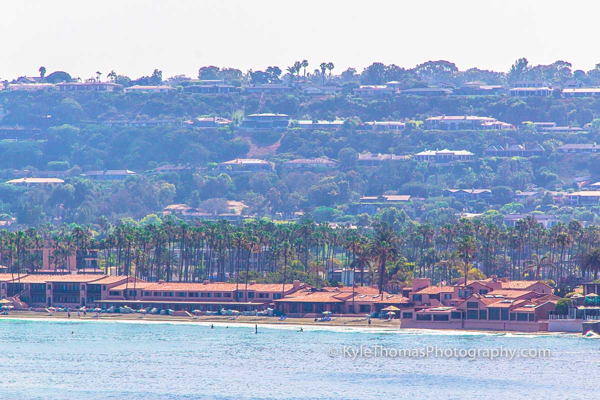 LaJolla-Beach-Tennis-Club-CA-Kyle-Thomas-Photography