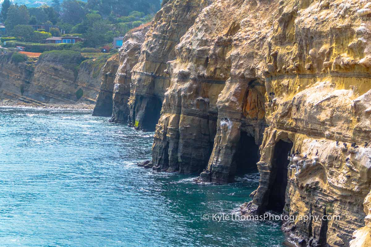 LaJolla-Cove-Caves-CA