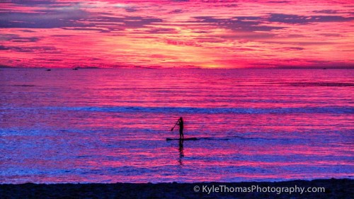 Purple-Pink-Blue-Sunset-Carlsbad-San-Diego-Ca