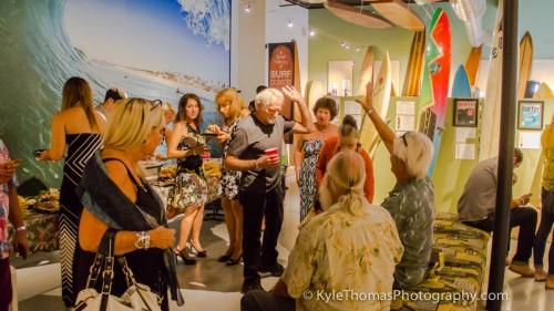 CA-Surf-Museum-Hank-Byzak-David-Nuuhiwa