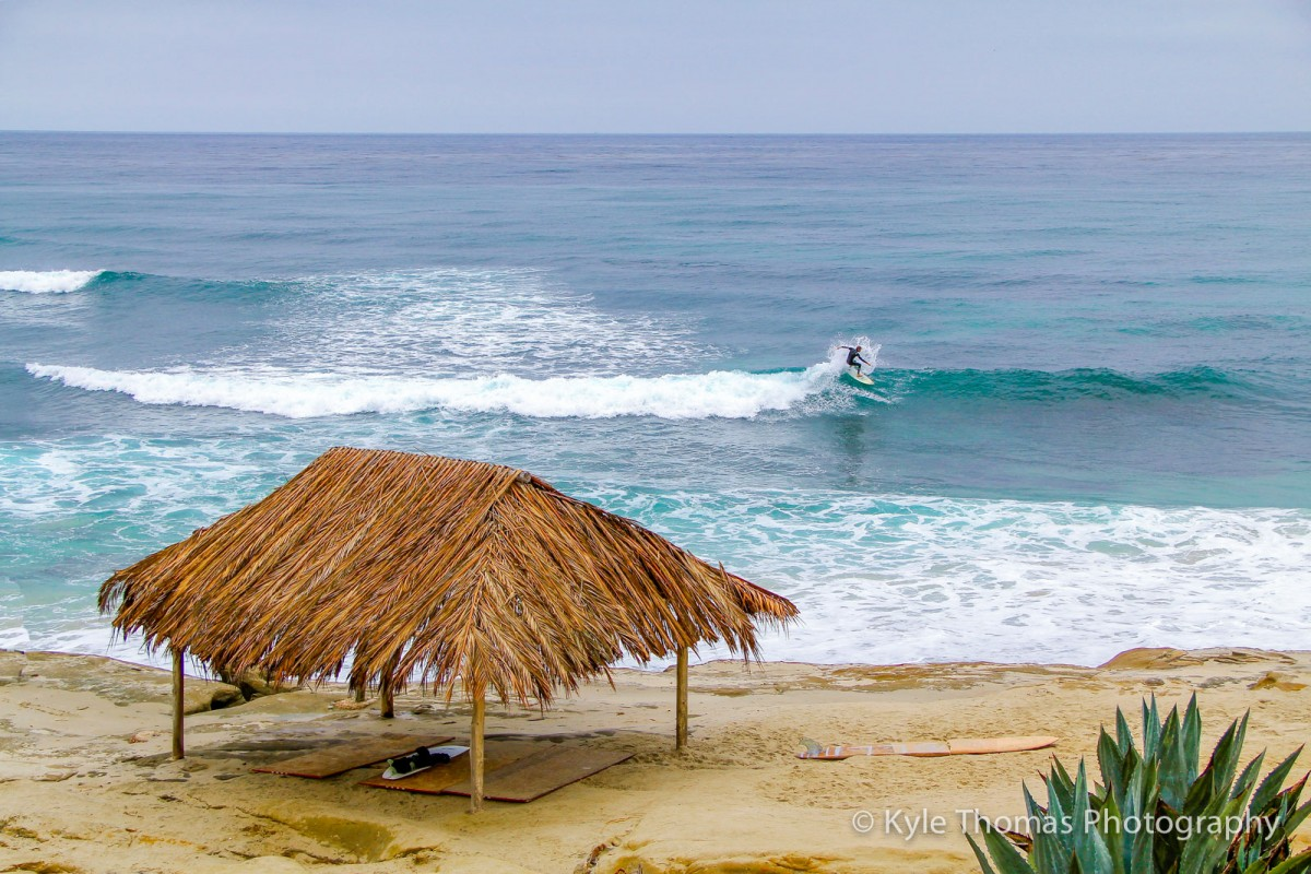 Windansea-Beach-Surf-Shack-Surfer-La-Jolla-CA