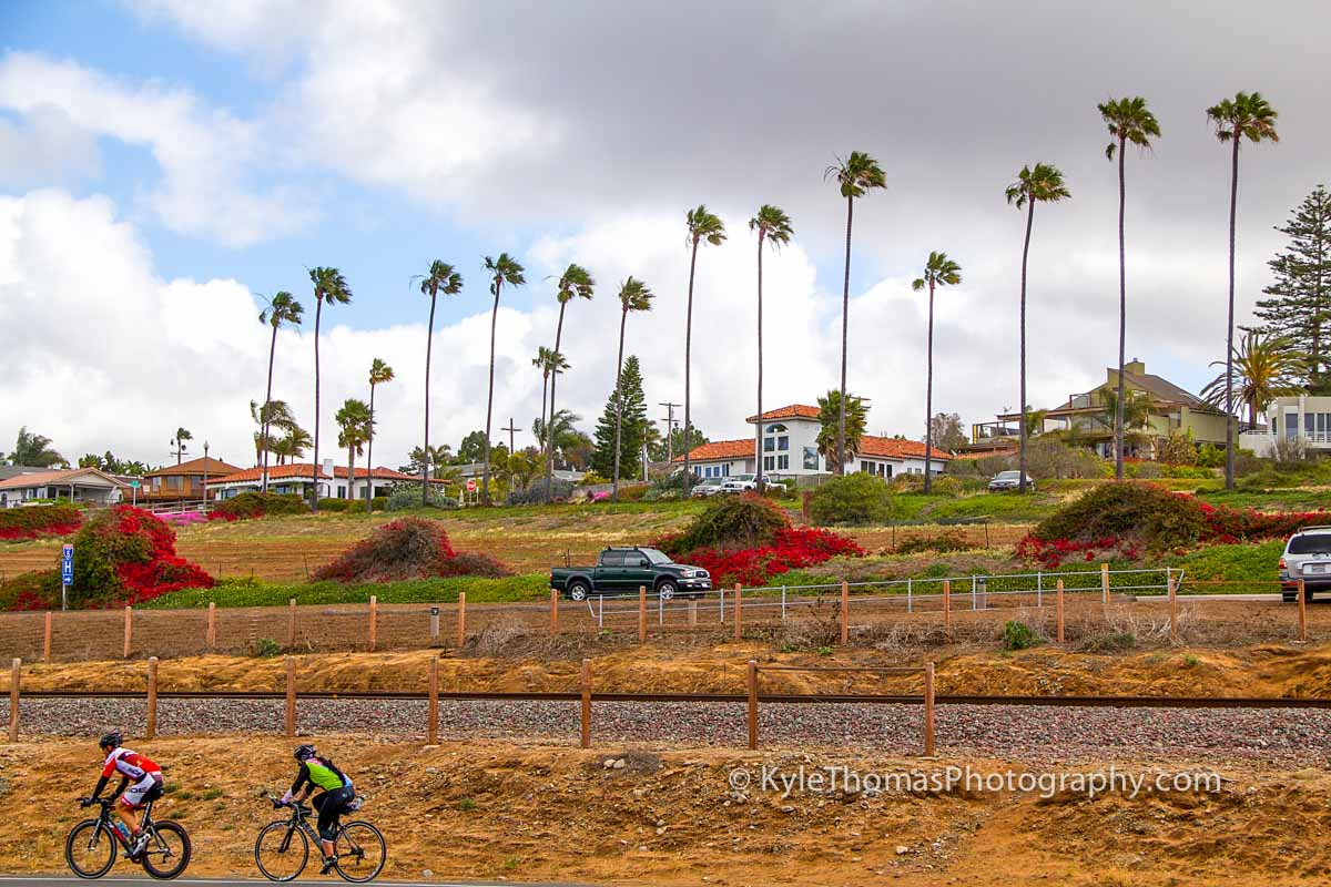 Cardiff-Encinitas-CA-Cornish-Drive-After-Storm-Kyle-Thomas-Photography