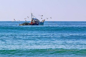 Cardiff-Ca-Lobster-Boat-Kyle-Thomas-Photography