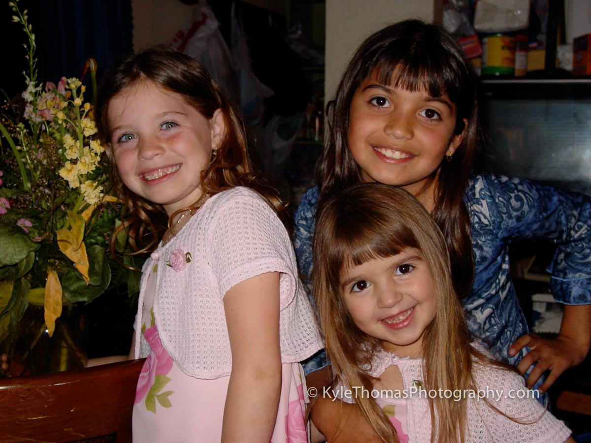 My-Daughters-Perla-Franselica-Casandra-2003