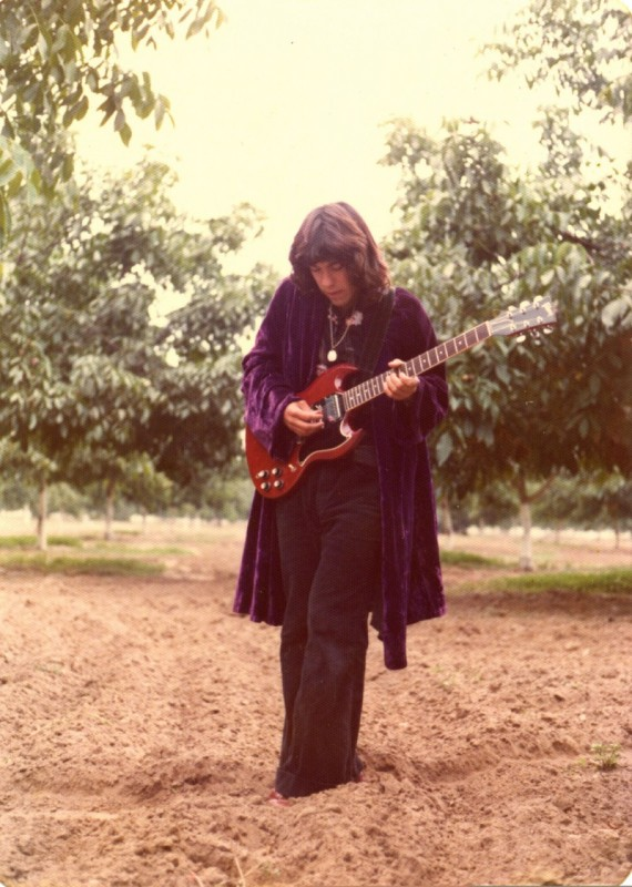 Dave-Velasquez-in-the-Walnut-Grove-RSF-1973-Kyle-Thomas-Photography