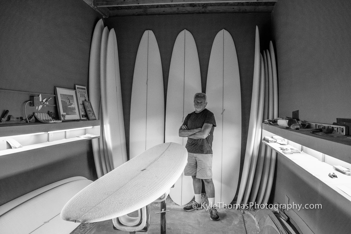 Hank-Byzak-Pure-Fun-Surfboards