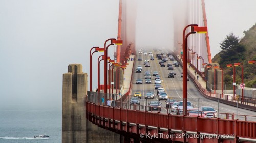 San-Francisco-Golden-Gate-Bridge-Fog-Kyle-Thomas-Photography