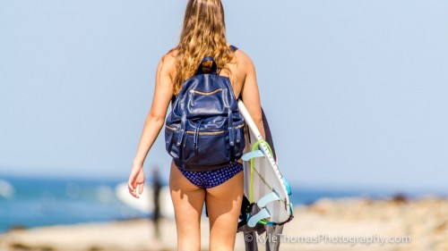 CA-Surfer-Girl-Kyle-Thomas-Photography