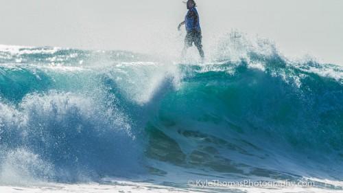 Carlsbad-Surfer-Matt-Cappuccilli-Surfing