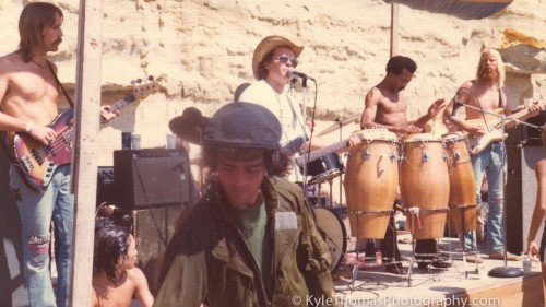 1975-Encinitas-Stonesteps-Surfing-Contest-Jerry McCann-Bill Mendenhall-Kyle-Thomas-Photography