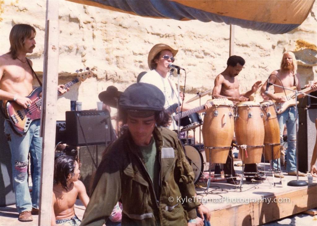 1975-Stone-Steps-Surfing-Contest-Band-DanDanner-JerryMcCann-Bumba-BillMendanhall.