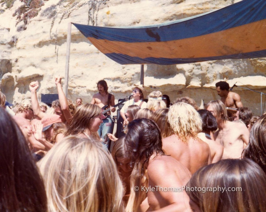 1975-Stonesteps-Surfing-Contest-Kyle-Thomas-Photography