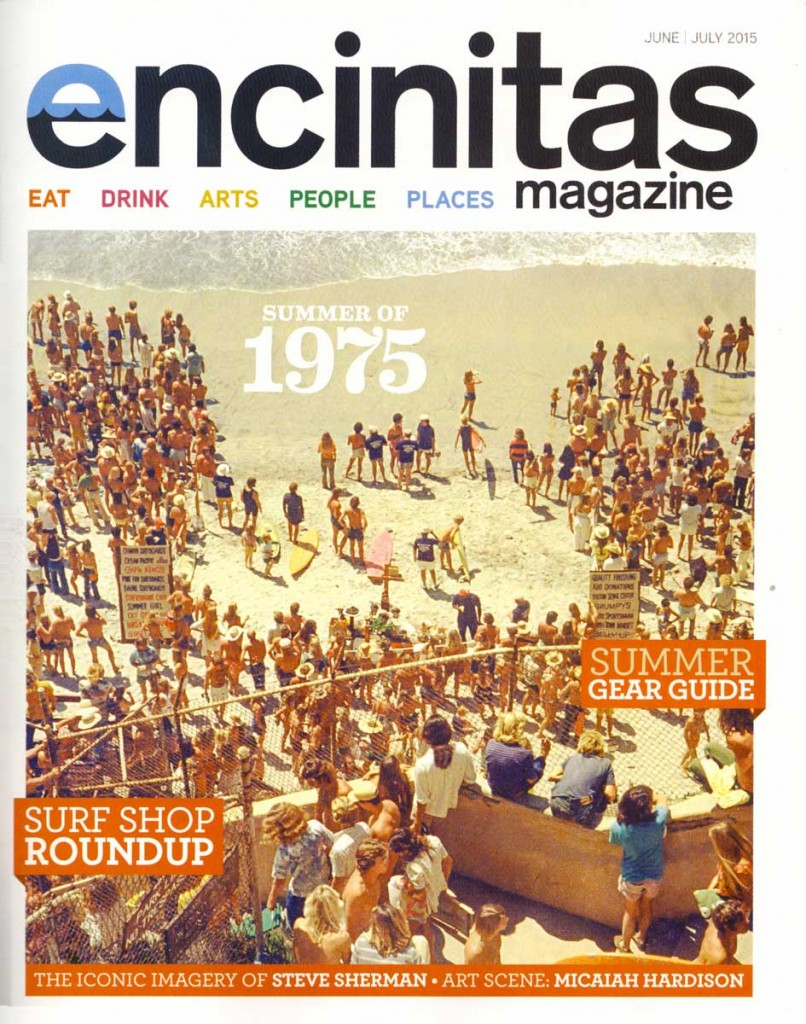 Summer-1975-Encinitas-Mag-Cover-June-2015