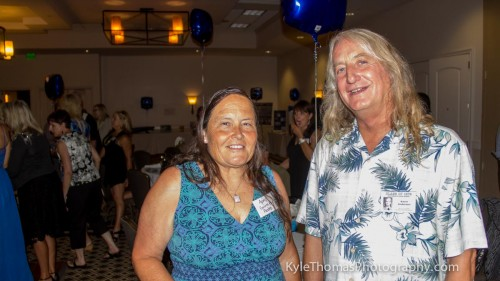 San-Dieguito-High-School-Class-Of-1975-40th-Reunion