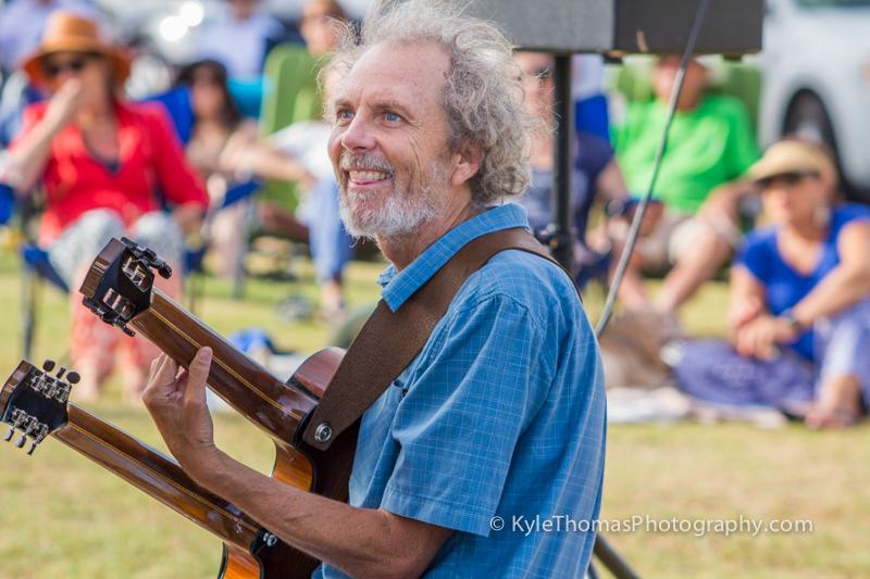 Peter-Sprague-Rancho-Santa-Fe-Summer-2015