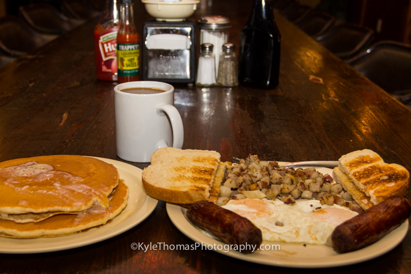 Breakfast-Captain-Kenos-Restaurant-Encinitas