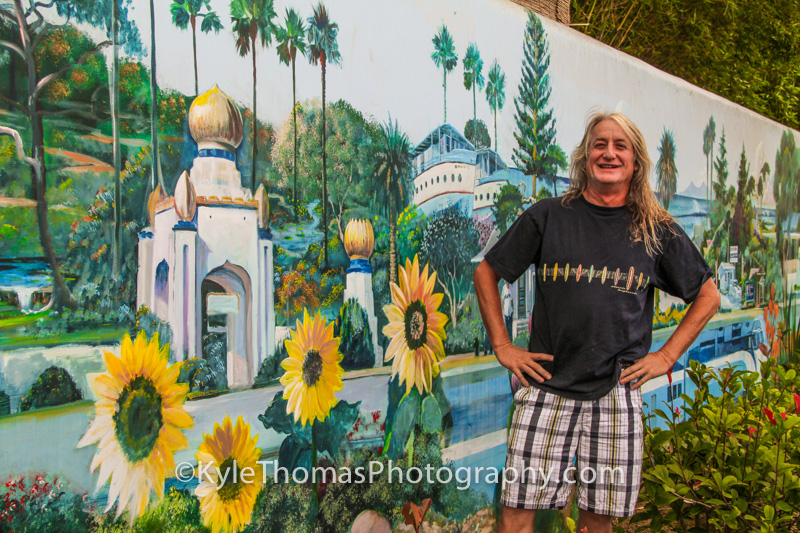 Kevin-Anderson-Leucadia-Gas-Station-Art-Mural-Painting