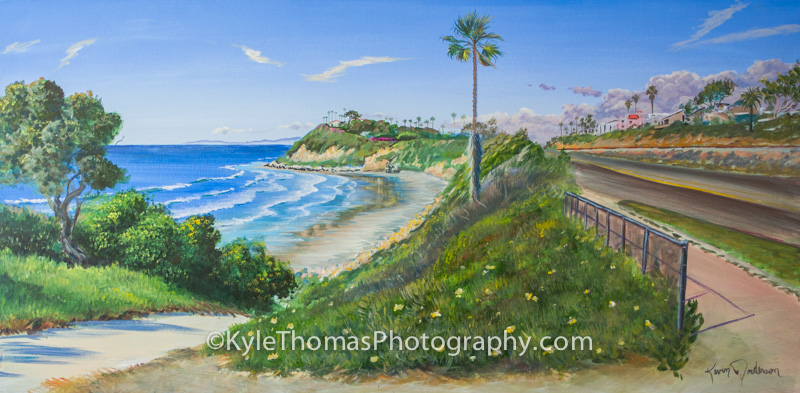Kevin-Anderson-Pipes-Ramp-Painting-Encinitas