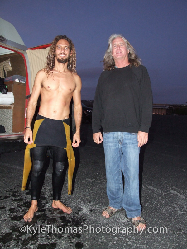 Rob-Machado_Kevin-Anderson_photo_Kyle-Thomas