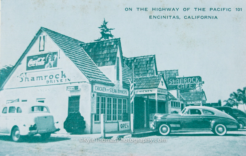 Shamrock-Cafe-Encinitas