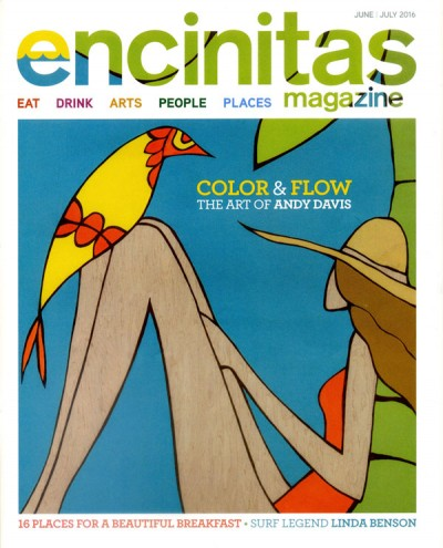 Encinitas-Magazine-Cover-Linda-Benson-Story-June-2016
