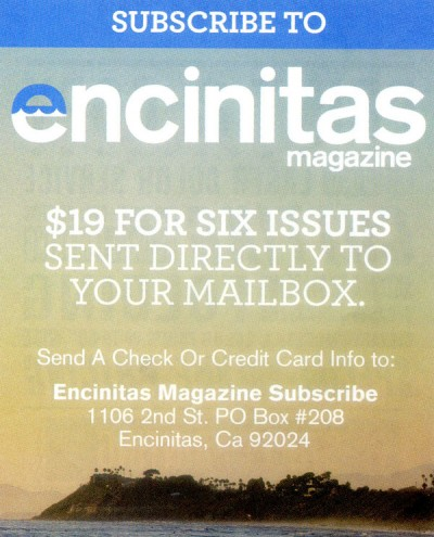 Subscribe-Encinitas-Mag_2