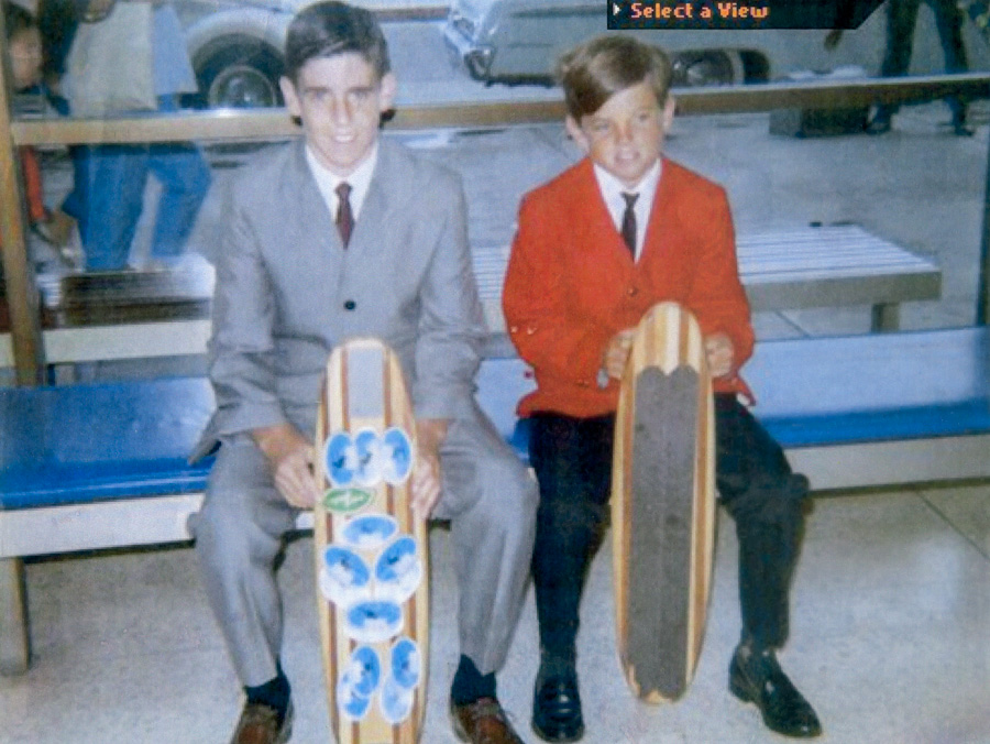 1965_13-Year-Old-Bruce-Logan-Makaha-Skateboard-Team