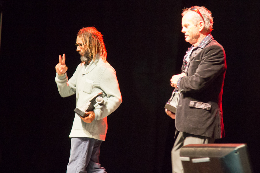 Tony-Alva_Bruce-Logan-2016-Skateboarding-Hall-Of-Fame
