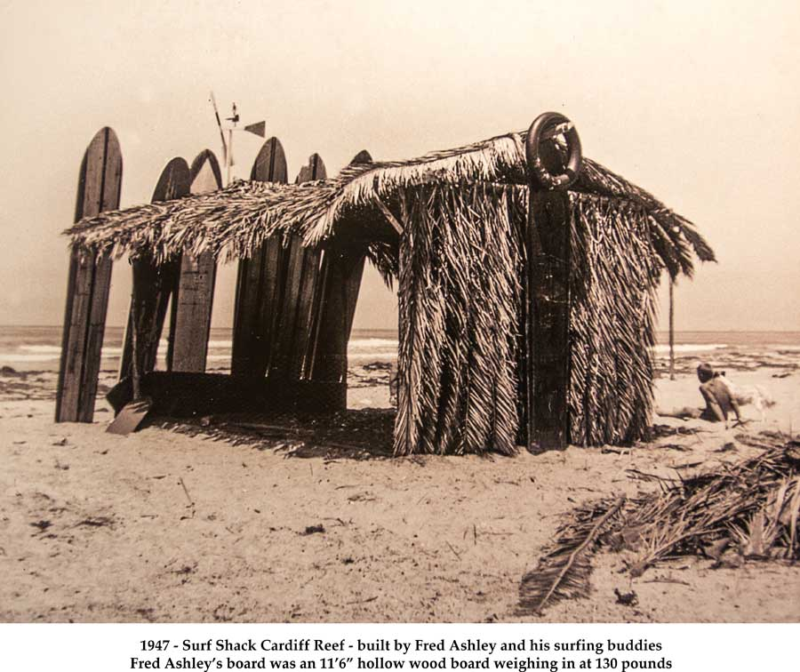 1947-cardiff-surf-shack-encinitas-ca-Fred-Ashley
