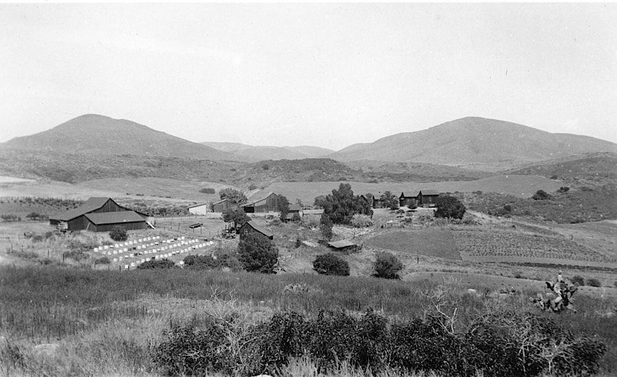 Bumann-Ranch-1937