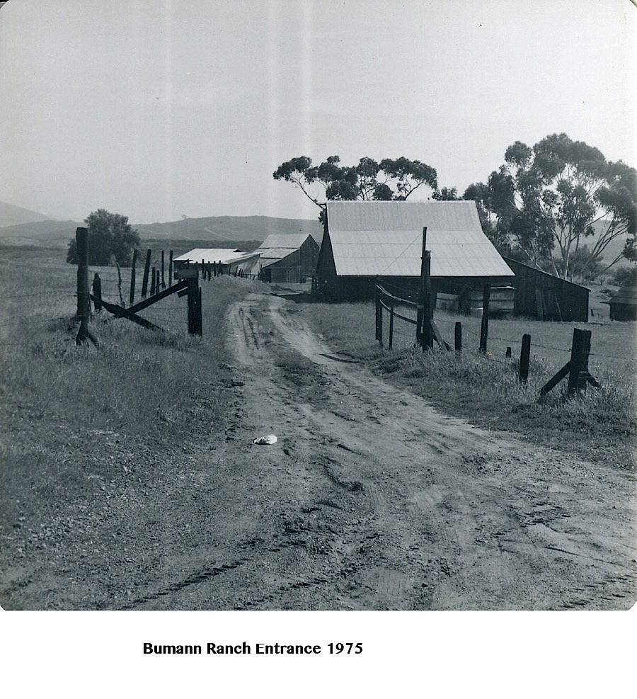 Bumann-Ranch-Entrance-1975