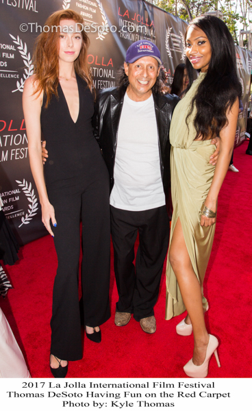 2017-La-Jolla-International-Fashion-Film-Festival-Thomas-DeSoto