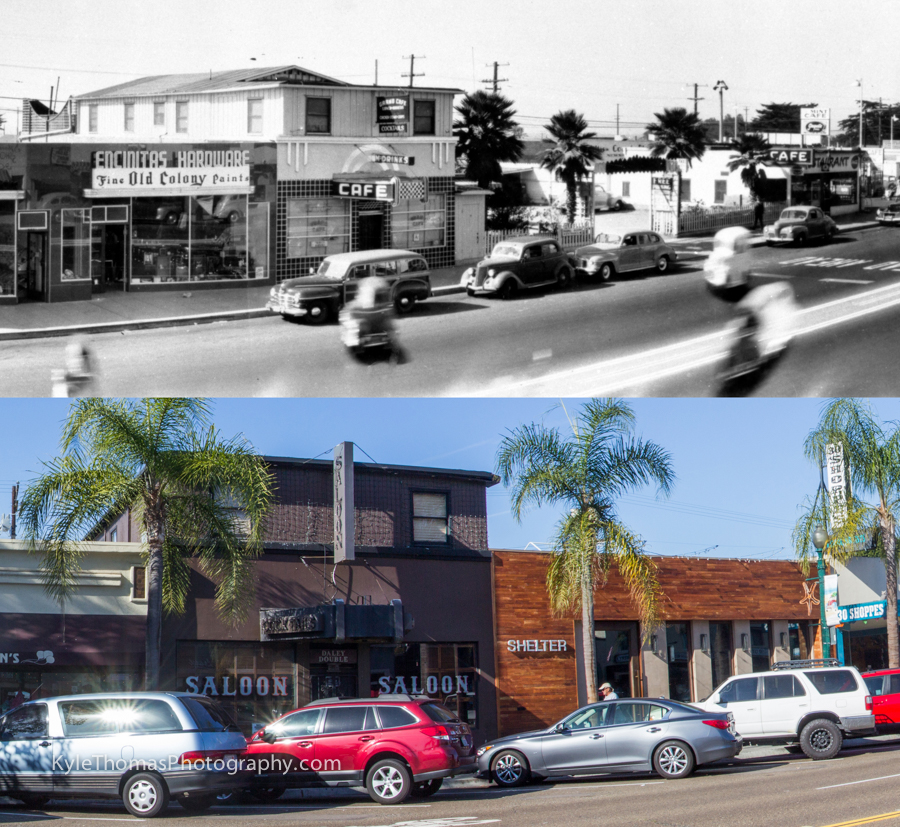 Grand Cafe Encinitas-1947-Daley  -Double-Saloon-2017