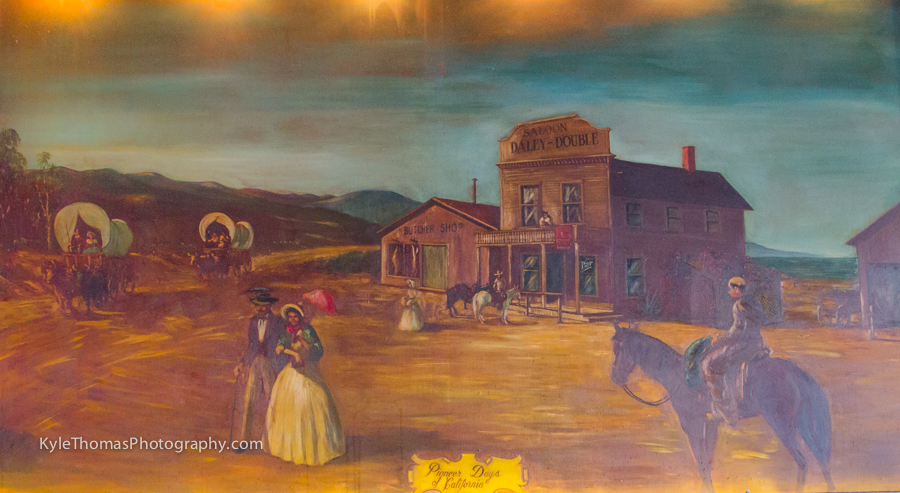 Daley-Double-Saloon-Mural