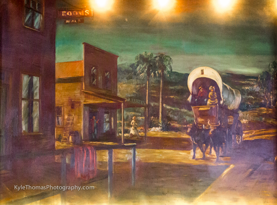 Daley-Double-Saloon-Mural-Encinitas