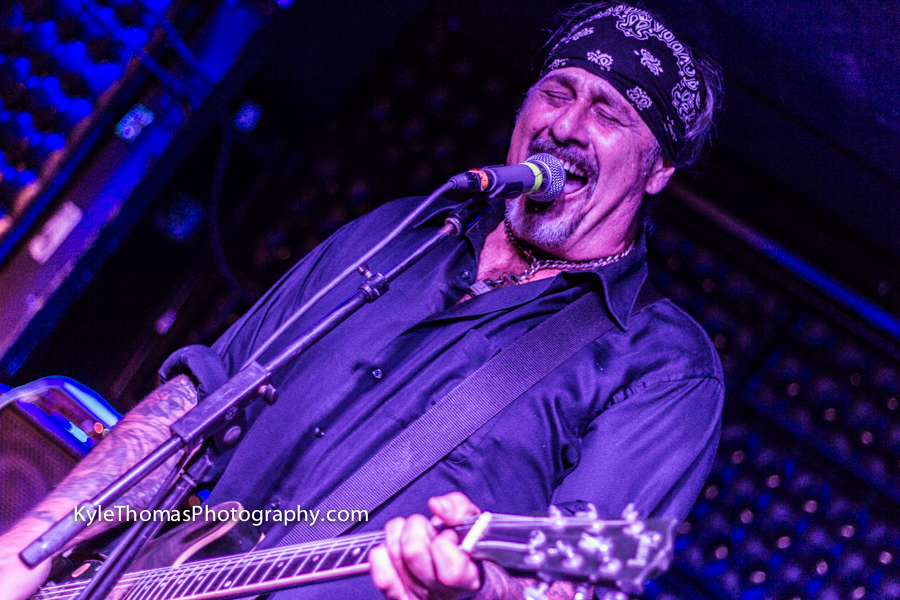 Joe-Wood-ChangeToday-Change Today-Rocking-The-Casbah-San-Diego-August-28-2019